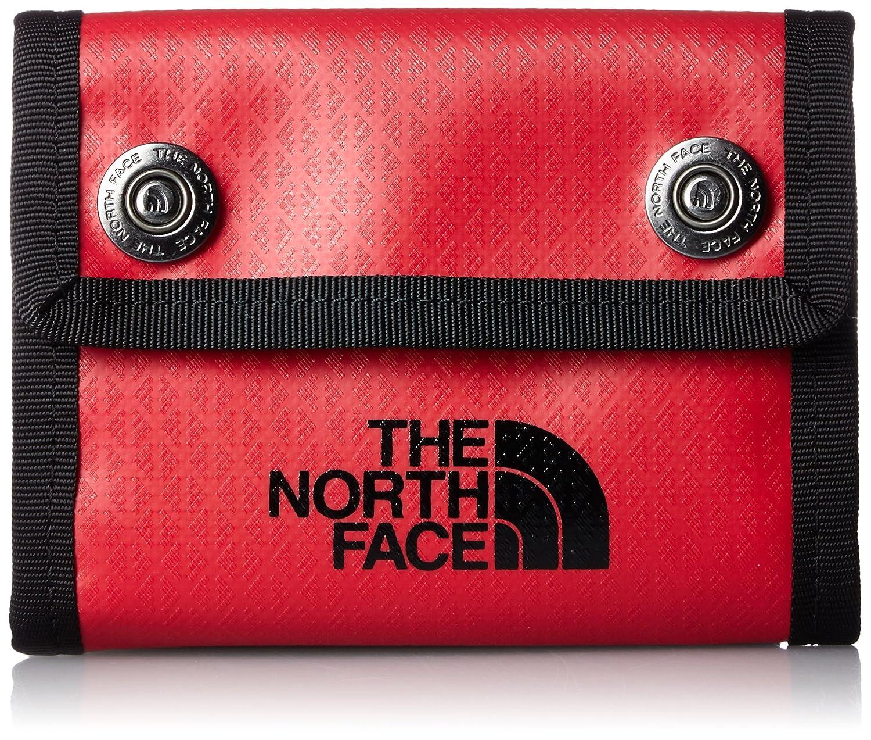 ノースフェイス 財布 BC Dot Wallet NM81701 画像11