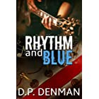 Rhythm and Blue