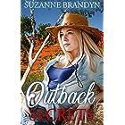 Outback Secrets