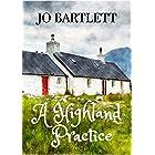 A Highland Practice: A Fabrian Books' feel-good novel