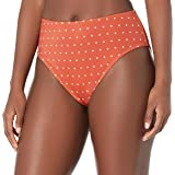 Freya Women's Full Coverage