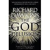 The God Delusion: 10th Anniversary Edition