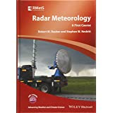 Radar Meteorology: A First Course