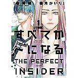 すべてがFになる -THE PERFECT INSIDER- 分冊版(1) (ARIAコミックス)