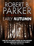 Early Autumn (A Spenser Mystery) (The Spenser Series Book 7) (English Edition)