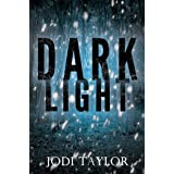 Dark Light (Elizabeth Cage)