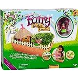 My Fairy Garden 93518 My Fairy Garden Fairy Kitchen Garden Grow and Play