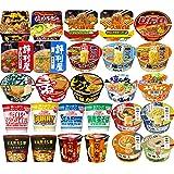 カップ麺12種類 詰め合わせセット