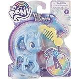 My Little Pony Trixie Lulamoon Potion Pony