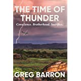 The Time of Thunder