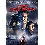 Camp Cold Brook - DVD