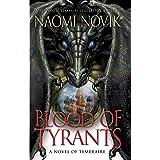 Blood of Tyrants: 8