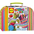 ALEX Toys Craft My First Sewing Kit