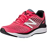 New Balance 860 Grade School Running Shoes