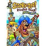 Scooby Doo: Pirates Ahoy