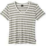 Bonds Women's Triblend Tee