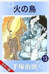 【カラー版】火の鳥 13 Kindle版