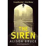 The Siren (DC Goodhew Book 2) (English Edition)