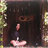 CLEAN [12 inch Analog]