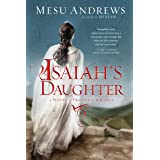 Isaiah's Daughter: A Novel of Prophets and Kings (English Edition)