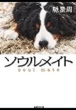 ソウルメイト (集英社文庫)