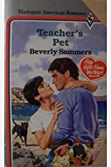 Teacher's Pet Paperback