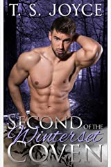 Second of the Winterset Coven Kindle Edition