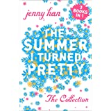 The Summer I Turned Pretty: The Collection
