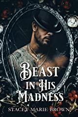Beast In His Madness (Winterland Tale Book 4) Kindle Edition
