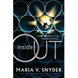 Inside Out (An Inside Novel Book 1)