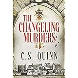 The Changeling Murders: 4