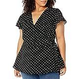 City Chic Women's Apparel Women's Plus Size