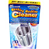 Nichigo Washing Machine Cleaner, 250g