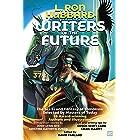 L. Ron Hubbard Presents Writers of the Future Volume 37