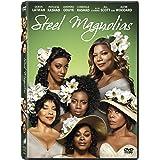 STEEL MAGNOLIAS (2012)