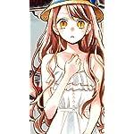 絶叫学級 HD(720×1280)壁紙 黄泉(よみ)