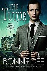 The Tutor Kindle Edition