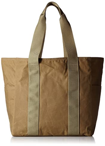 Filson Grab 'N' Go Tote - Medium 70390