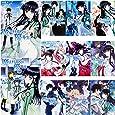 魔法科高校の優等生 コミック 1-11巻セット (電撃コミックスNEXT)