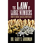 The Law of Large Numbers: How to Make Success Inevitable