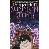 Summon Keeper: 1