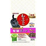 ジェーピースタイル キャットフード 和の究み 腎臓ガード 国産 健康維持 チキン 1.4kg (200g ×7袋)
