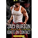 Ignite on Contact: 2