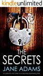 THE SECRETS an addictive crime thriller full of absolutely breathtaking twists