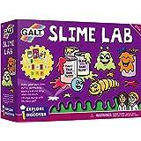 Galt 1004870 Slime Lab,Science Kit