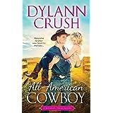 All-American Cowboy: 1