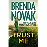 Trust Me (The Last Stand Book 1)