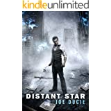 Distant Star (The Reminiscent Exile Book 1)