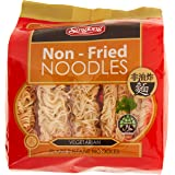 Sing Long Non Fried Noodle, 350g