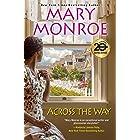 Across the Way (The Neighbors Series Book 3)